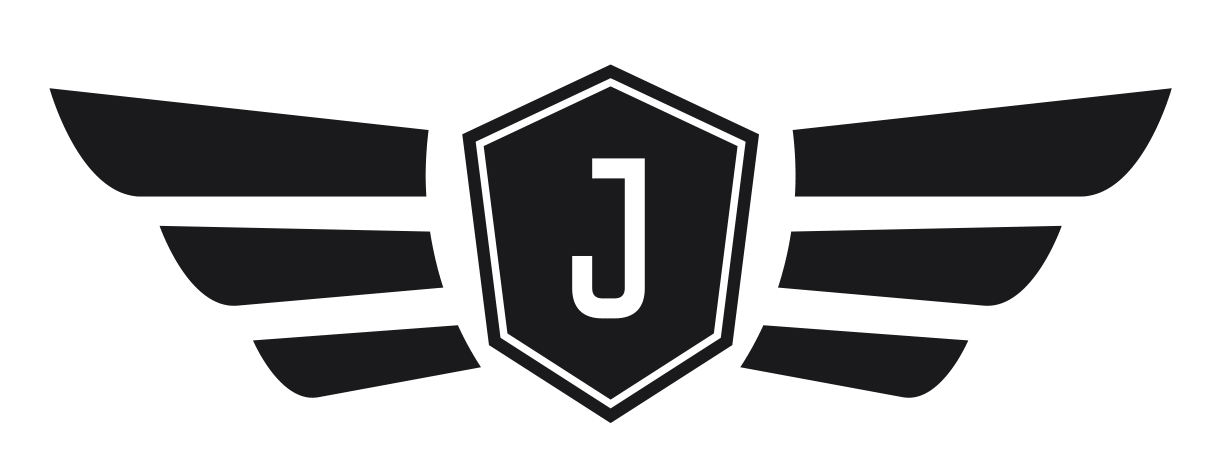 Jeff 24